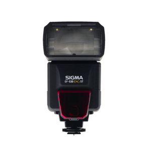 OBJECTIF SIGMA EF-530 DG ST pour Canon