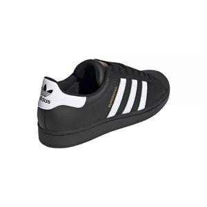 adidas superstar chaussure homme