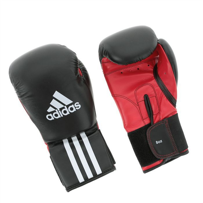 adidas gant multi boxe reponse boxing prix pas cher cdiscount. Black Bedroom Furniture Sets. Home Design Ideas