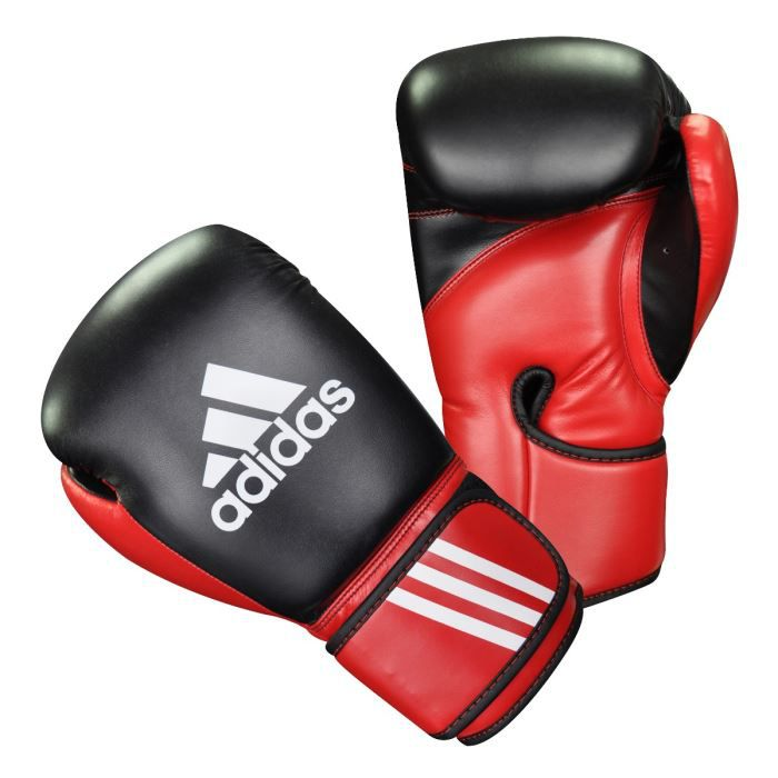 adidas gants de boxe pieds poings prix pas cher cdiscount. Black Bedroom Furniture Sets. Home Design Ideas