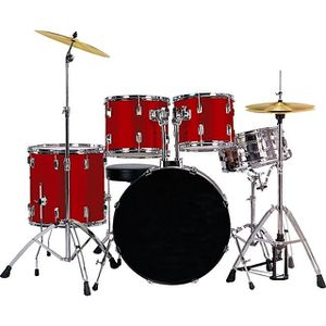 batterie enfant percussion pas cher achat vente. Black Bedroom Furniture Sets. Home Design Ideas