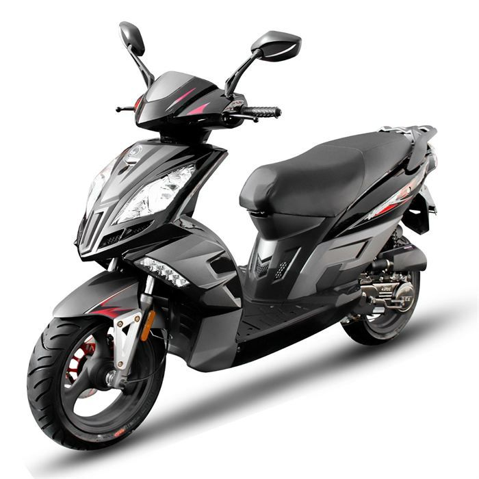 used mopeds for sale 50 autos weblog. Black Bedroom Furniture Sets. Home Design Ideas