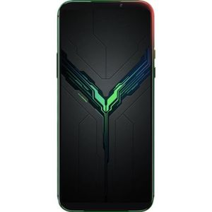 SMARTPHONE BLACK SHARK 2 Smartphone + Coque + Gamepad 2.0