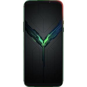 Achat Téléphone portable Smartphone BLACK SHARK 2 + Coque + Gamepad 2.0 pas cher