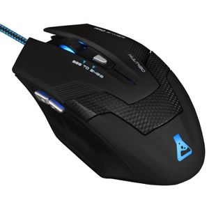 SOURIS The G-Lab Souris Gaming KULT#80
