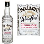 WHISKY-BOURBON-SCOTCH Jack Daniel's Winter Jack  Punch 70cl 15°