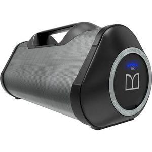 ENCEINTE NOMADE MONSTER SUPERSTAR BLASTER Enceinte portable Blueto