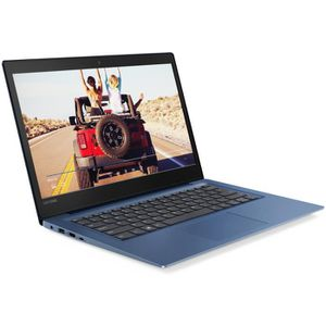 ORDINATEUR PORTABLE Ordinateur Ultrabook - LENOVO Ideapad S130-14IGM -