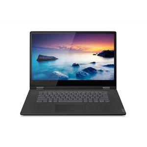 Achat discount PC Portable  Ordinateur convertible - LENOVO Ideapad C340-15IWL - 15
