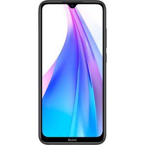SMARTPHONE XIAOMI Redmi Note 8 T Gris 64 Go