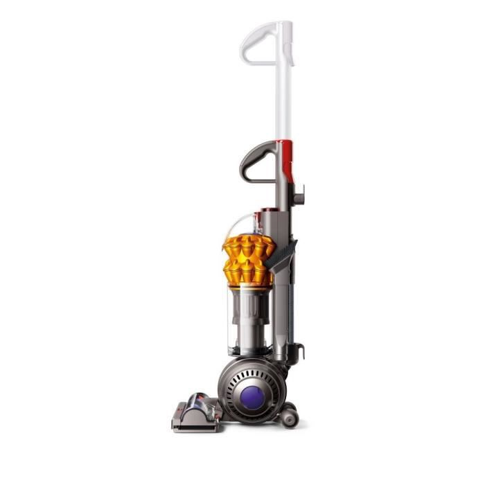 aspirateur balai dyson dc51 multi floor achat vente. Black Bedroom Furniture Sets. Home Design Ideas