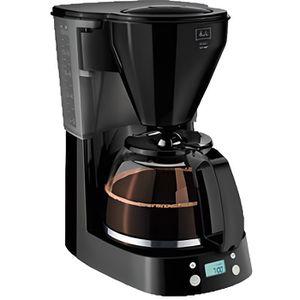 CAFETIÈRE MELITTA 1010-14 Cafetière filtre programmable Easy