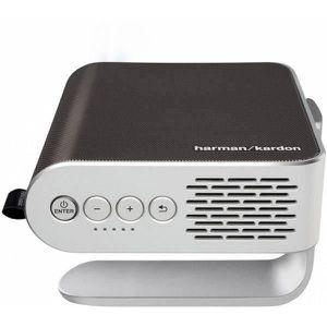 Vidéoprojecteur VIEWSONIC M1 Projecteur portable LED - Son Harman