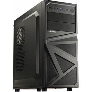 BOITIER PC  Enermax Boitier Skalene