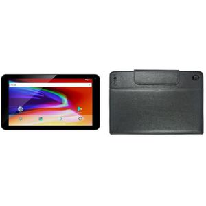 TABLETTE TACTILE LOGICOM Tablette tactile - 7'' 1024 x 600 - RAM 1