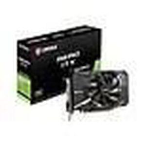 CARTE GRAPHIQUE INTERNE MSI Carte Graphique GeForce GTX 1660 SUPER AERO IT