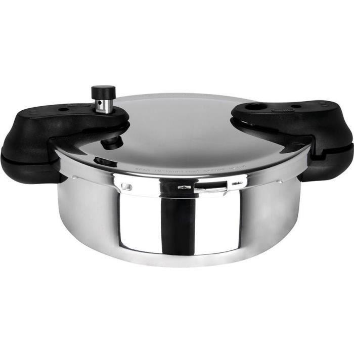 Cuisinière porte Joint en caoutchouc joint cuiseur à riz cuiseur vapeur en caoutchouc//Prix par mètre Pour Four