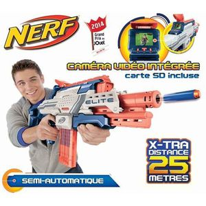 nerf achat vente nerf pas cher soldes cdiscount page 2. Black Bedroom Furniture Sets. Home Design Ideas