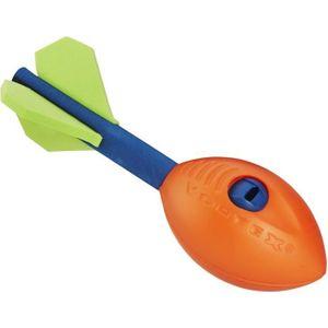 BALLE - BOULE - BALLON NERF SPORTS - Vortex Aero Howler Orange