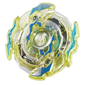TOUPIE - LANCEUR BEYBLADE BURST - Toupie Single Top ROKTAVOR R2