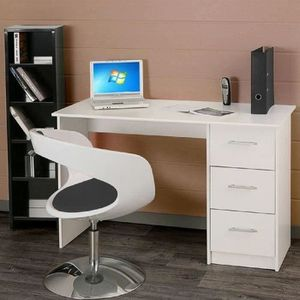 meubles bureau achat vente meubles bureau pas cher. Black Bedroom Furniture Sets. Home Design Ideas