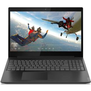 "Vente PC Portable Ordinateur portable  - LENOVO Ideapad L340-17IWL - 17"" HD - Pentium 5405U - RAM 4Go - Stockage 512 SSD - Intel HD Graphics - Win10 pas cher"
