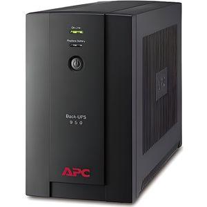 ONDULEUR APC onduleur Back-UPS BX950U-FR