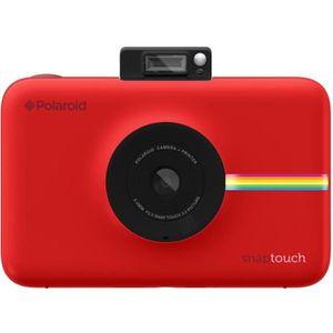 APP. PHOTO INSTANTANE POLAROID Snap Touch Corail Appareil Photo Instanta