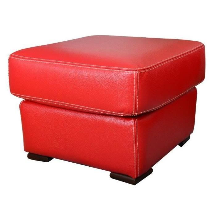 pouf poire rouge achat vente pouf poire 100 polyester cdiscount. Black Bedroom Furniture Sets. Home Design Ideas