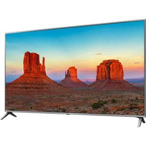 Téléviseur LED LG 65UK6500 TV LED 4K UHD 164 cm (65