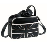 HOUSSE - ETUI APN T'nB UK BLACK EDITION - BESACE PHOTO 10'