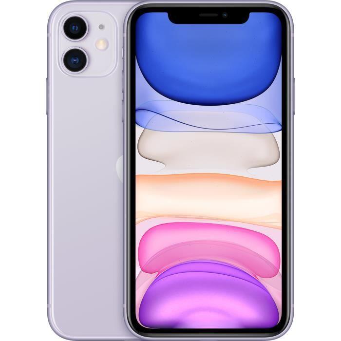 Photo de apple-iphone-11-64-go