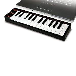 diokeyusb clavier piano usb pas cher achat vente piano cdiscount. Black Bedroom Furniture Sets. Home Design Ideas