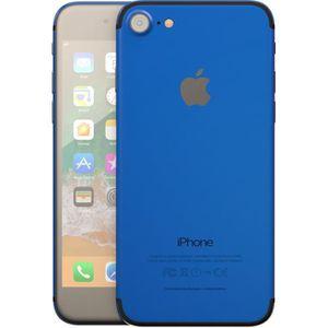 SMARTPHONE iPhone 6S Pur Saphir 64 Go Reconditionné comme neu