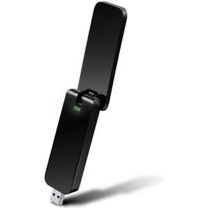 CLE WIFI - 3G TP-LINK Adaptateur USB Wi-Fi double bande sans Fil