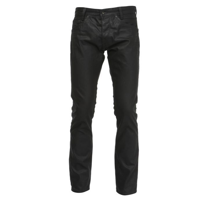 Jean Pepe Homme Pepe Jeans Jean Homme