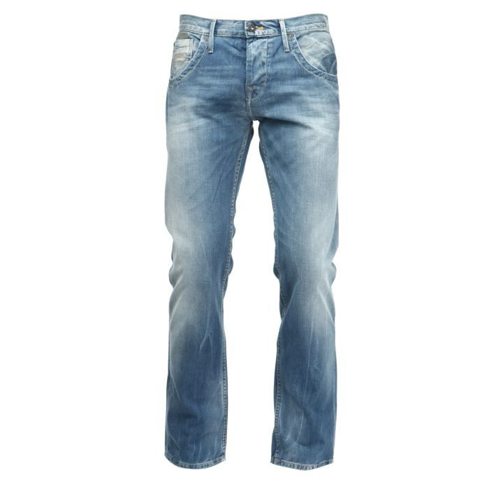 Jean Pepe Homme Pepe Jeans Jean Tooting Homme