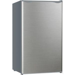 RÉFRIGÉRATEUR CLASSIQUE FRIGELUX TT90VCM - Réfrigérateur - 91 L - Froid st