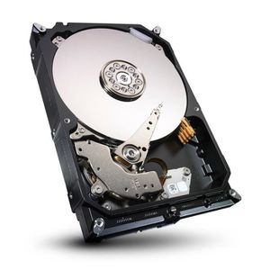 DISQUE DUR INTERNE WESTERN DIGITAL HDD interne 3.5