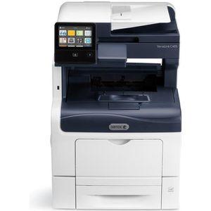 IMPRIMANTE Xerox Imprimante multifonction VersaLink C405DN -