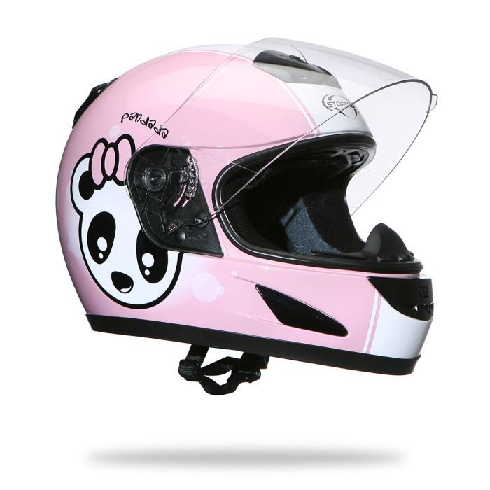 casque moto junior achat vente casque moto junior pas cher cdiscount. Black Bedroom Furniture Sets. Home Design Ideas