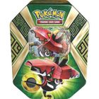CARTE A COLLECTIONNER POKEMON - Pokébox - Pack Vert