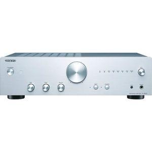 AMPLIFICATEUR HIFI ONKYO A-9010 Amplificateur Stéréo intégré 2 x 44W