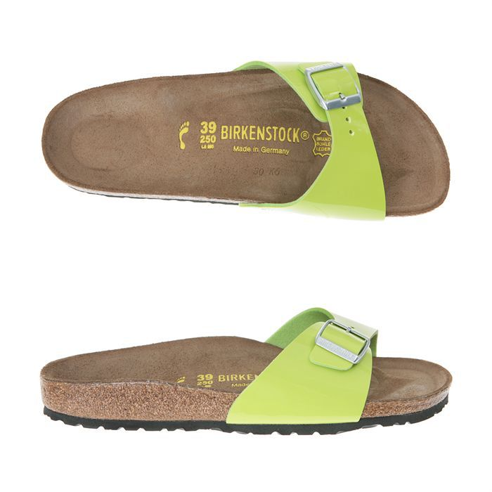 birkenstock madrid femme femme achat vente birkenstock madrid femme femme pas cher cdiscount. Black Bedroom Furniture Sets. Home Design Ideas
