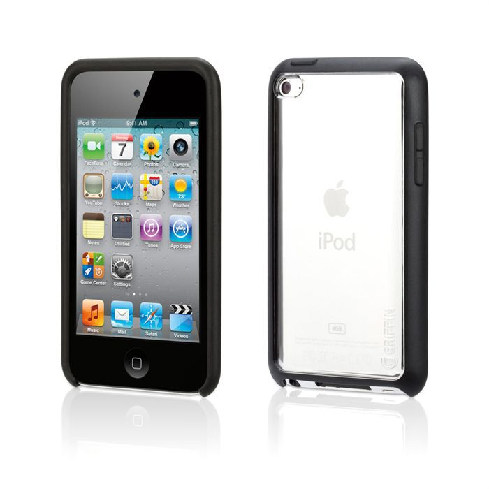 ipod touch 4. Black Bedroom Furniture Sets. Home Design Ideas