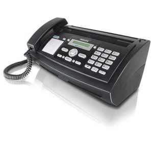 Fax - Télécopieur PHILIPS Magic 5 Voice