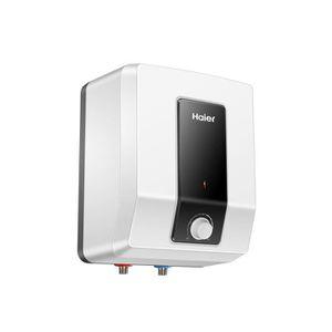 CHAUFFE-EAU HAIER Chauffe eau électrique 15 litres Ballon d'ea