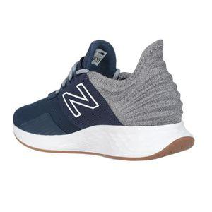 chaussure running hommes new balance