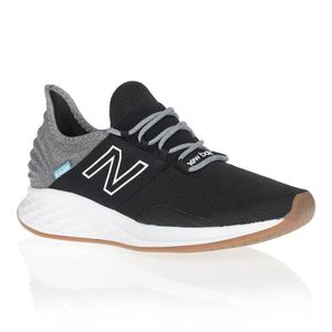 NEW BALANCE Chaussures de running MROAVTB Homme Bleu foncé ...