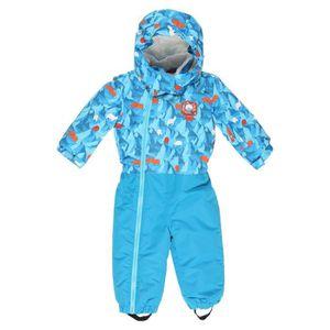COMBINAISON DE SKI WANABEE Combinaison de ski Chauvet - bébé garçon -